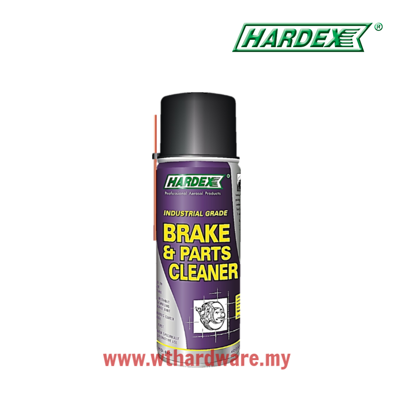Hardex Chlorinated Brake & Parts Cleaner HD860-2.png