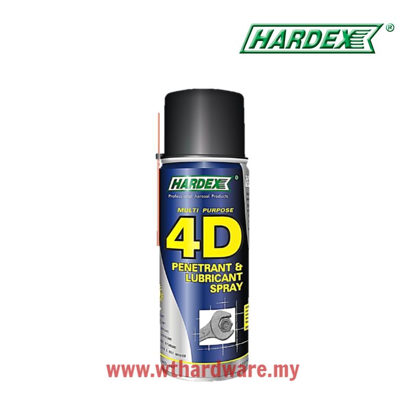 Rolex 4D Penetrant & Lubricant Spray HD440.png