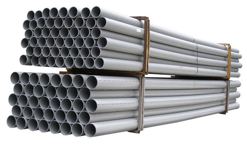 wang thong hardware pvc pipe bintulu.jpg