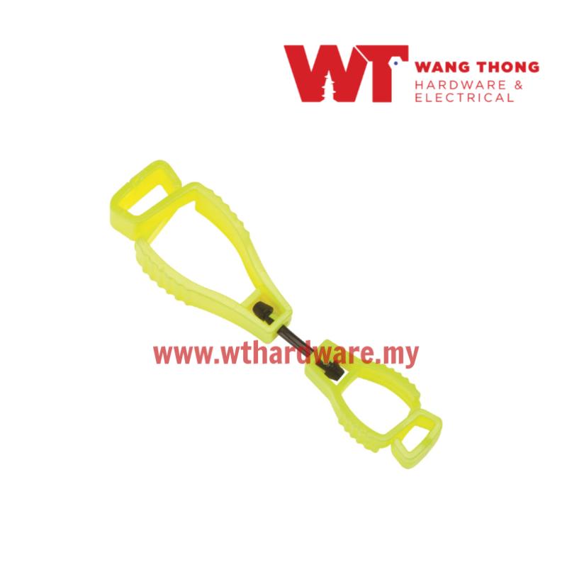 glove clip.png