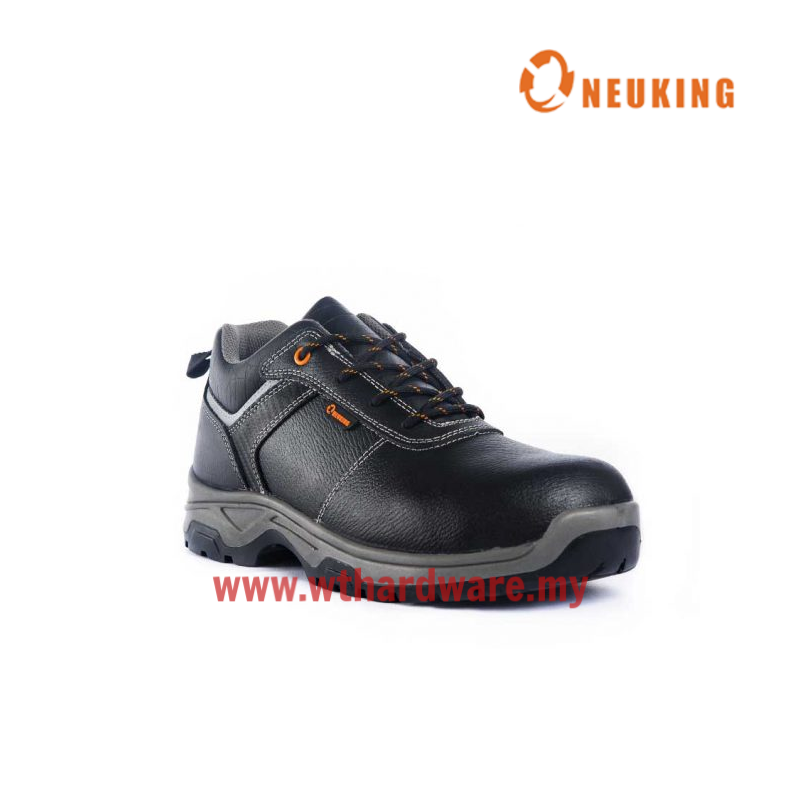 Neuking Safety Shoes NK71 2.png