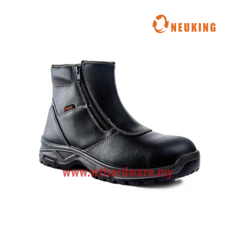 Neuking Safety Shoes NK86 2.png
