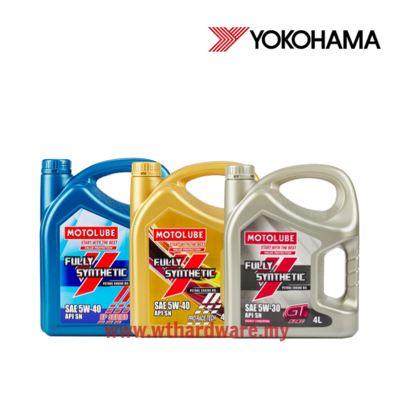 Yokohama Motolube fully syn 5w30(2).png