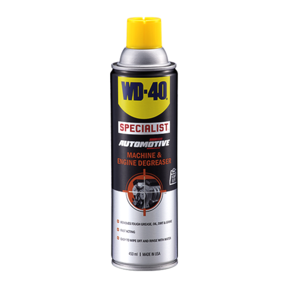 WD-40 Automotive Machine & Engine Degreaser.png