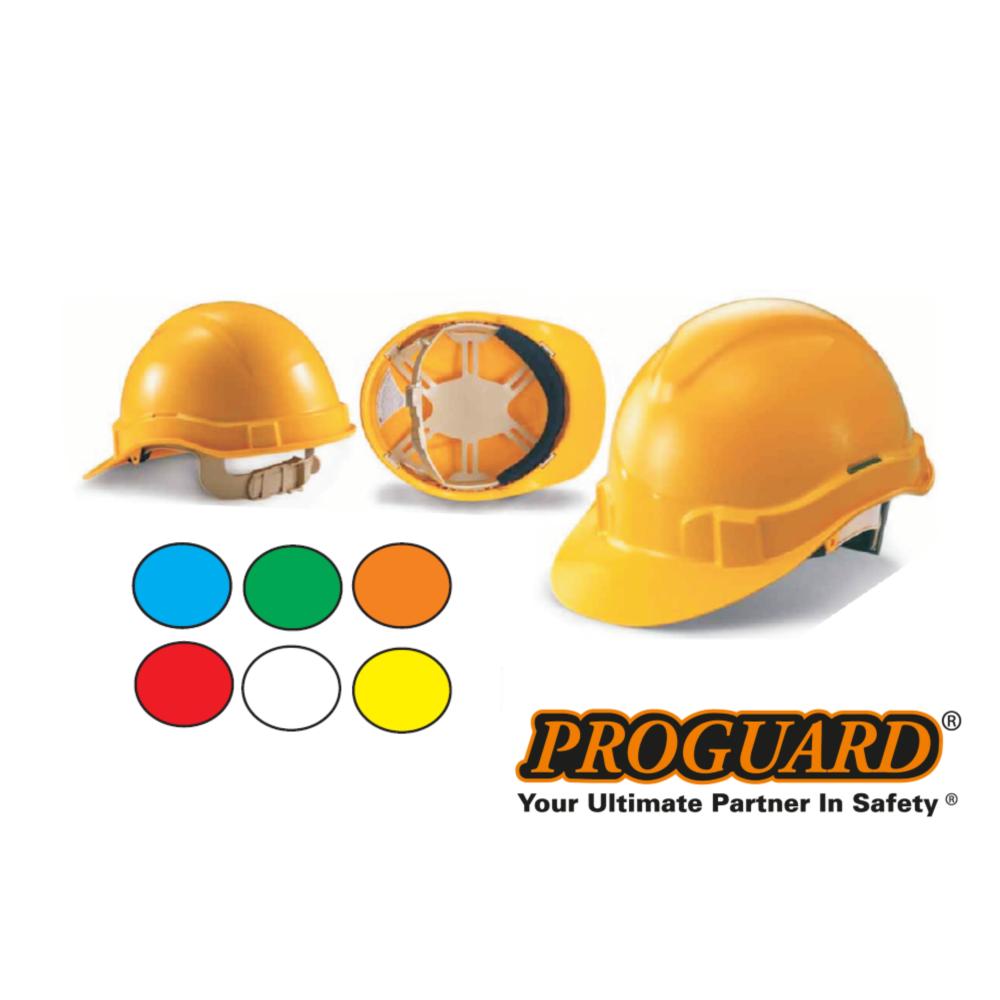 Proguard Helmet.png