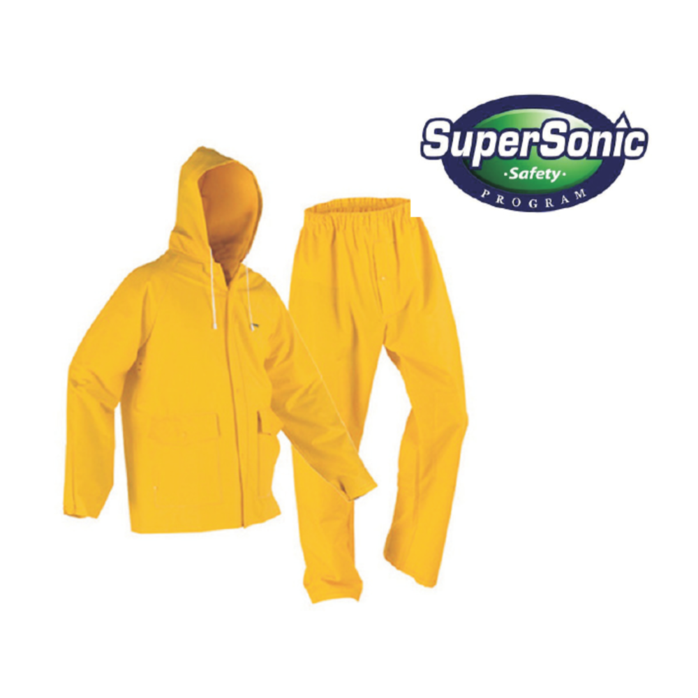 Supersonic PVC Rain Coat & Trouser.png