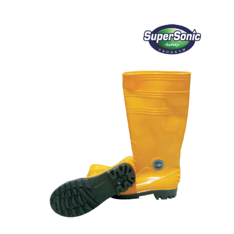 Supersonic Yellow Rain Boot copy.png