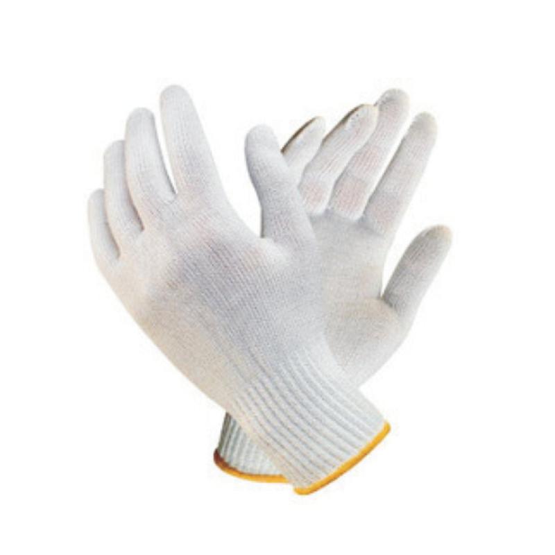 White 104 Cotton Glove.png