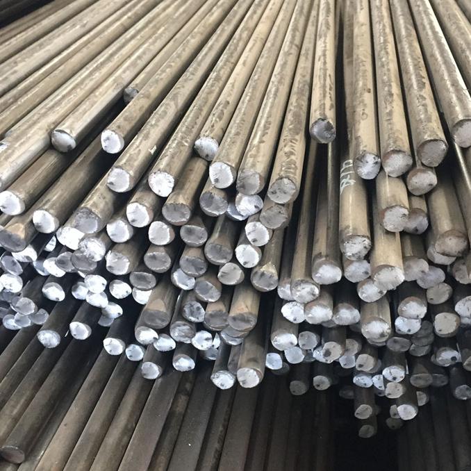 Bintulu Mild Steel Round Bar 40ft.png