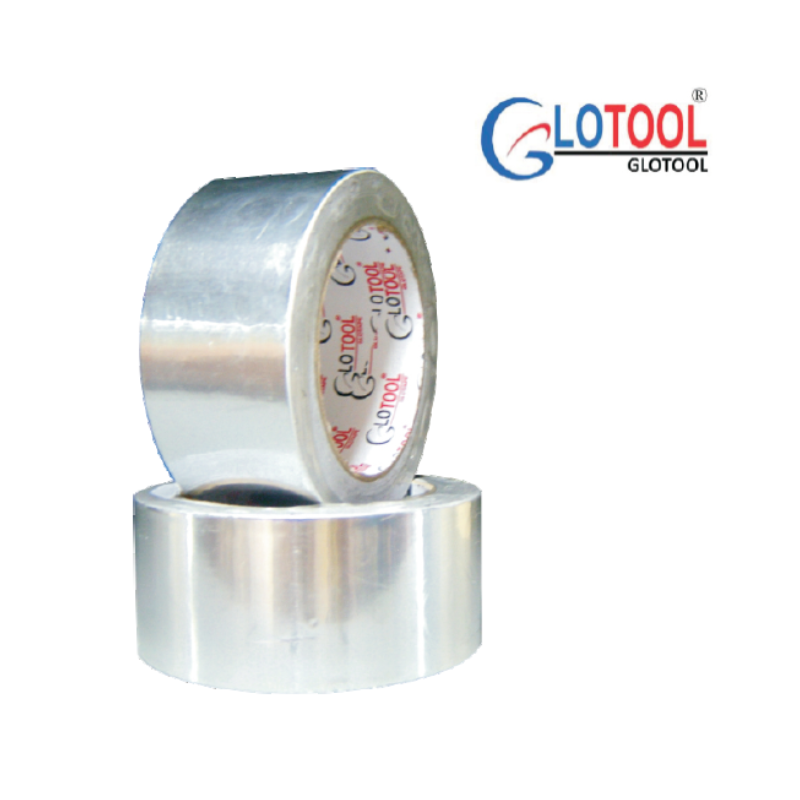 Glotool Aluminum Adhesive Tape.png