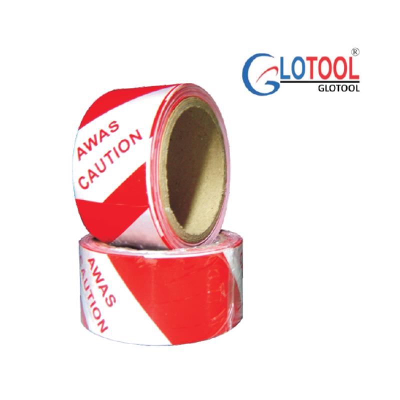 Glotool Waring Tape.png
