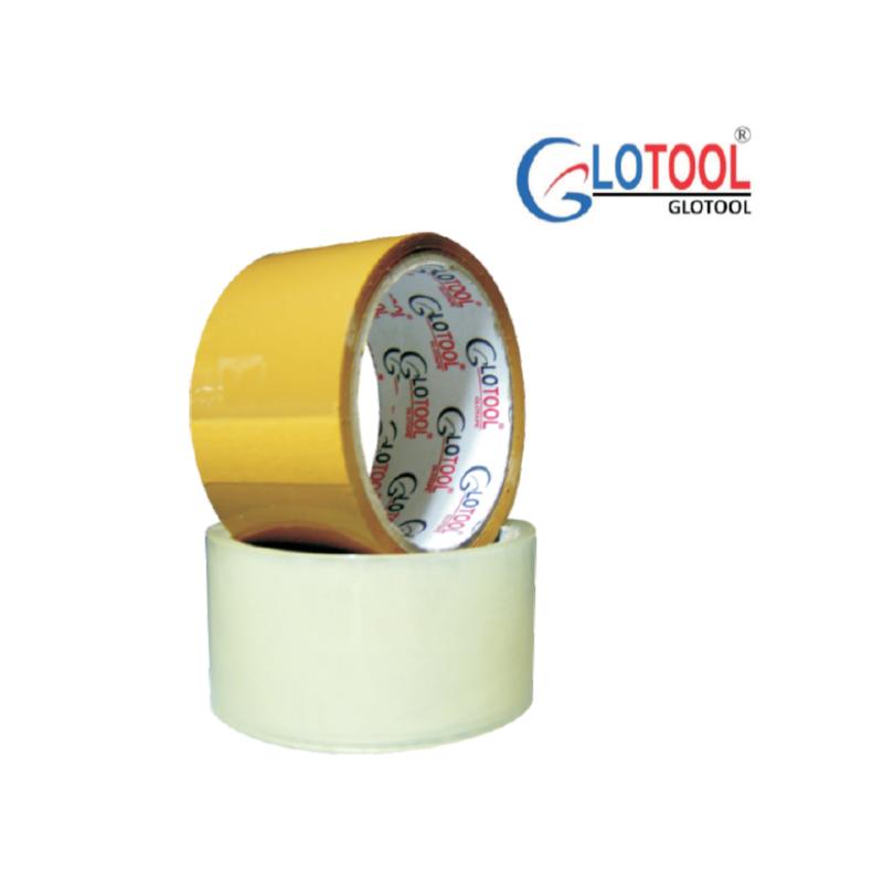Glotool OPP Tape (1).png