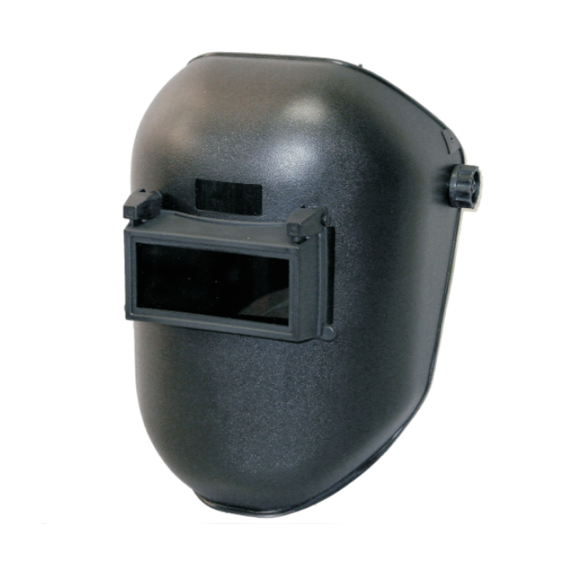 Welding Shield Head Type (1).png