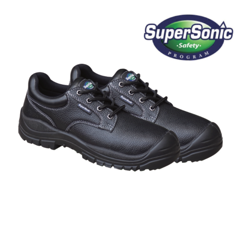Supersonic Safety Shoes SK500.png