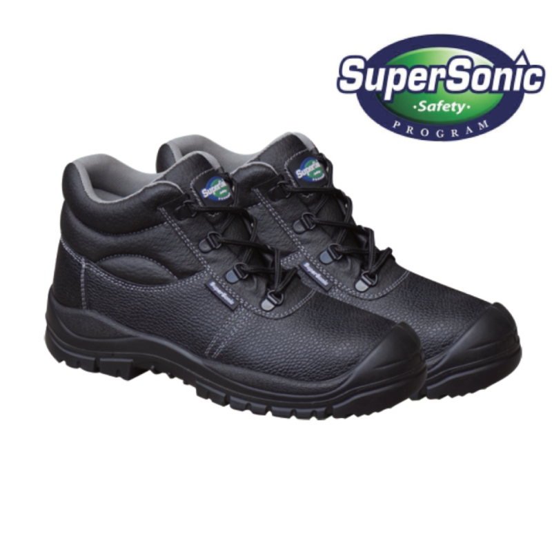 Supersonic Safety Shoes SK700.png
