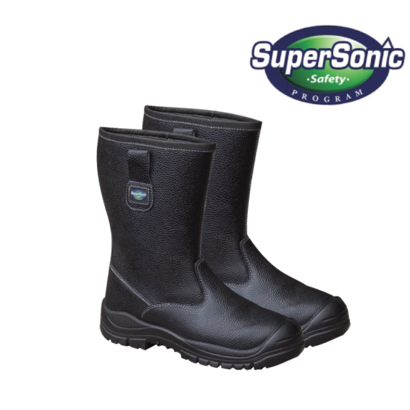 Supersonic Safety Shoes SK800.png