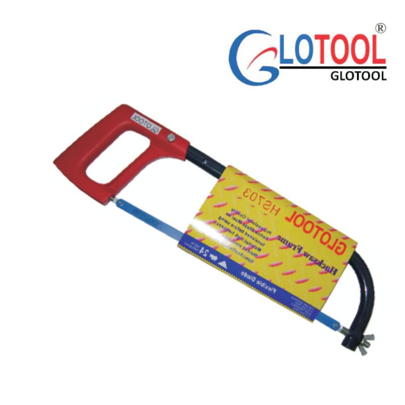 Glotool HS703 Hacksaw Frame.png
