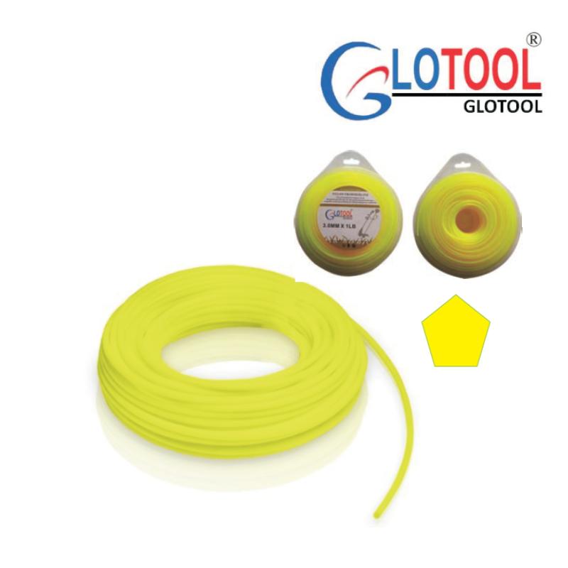 Glotool 3mm Trimmer Line.png