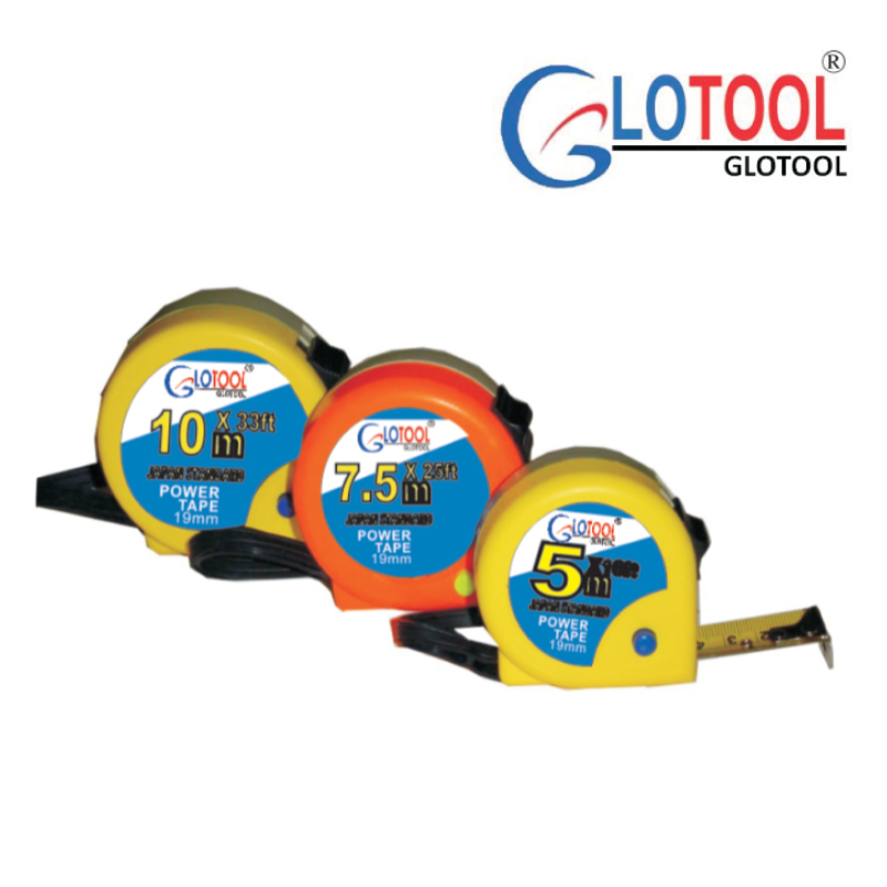 Glotool Steel Measuring Tape.png