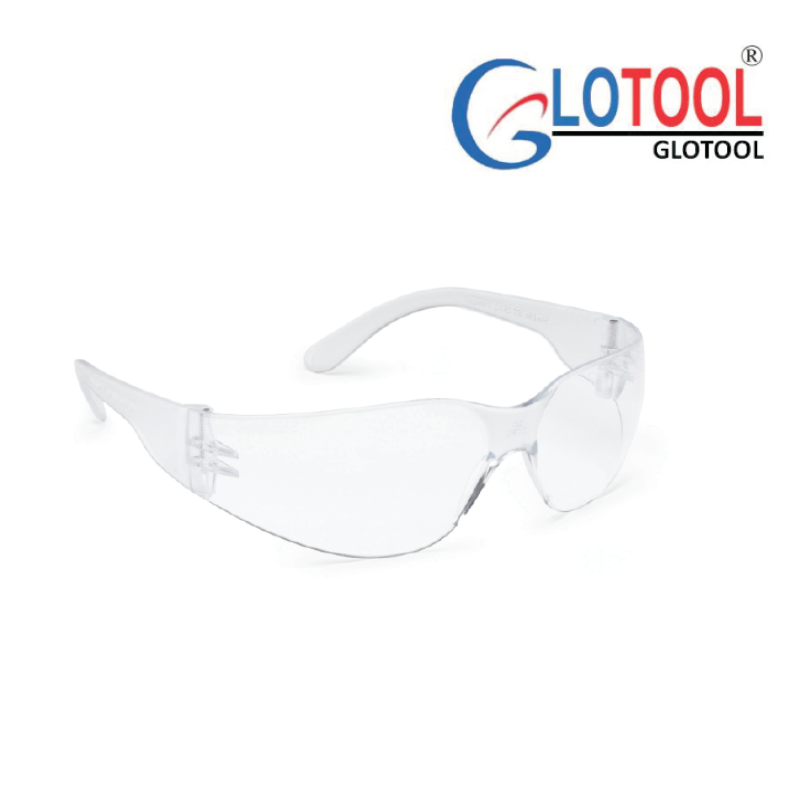 Glotool Safety Google Clear.png