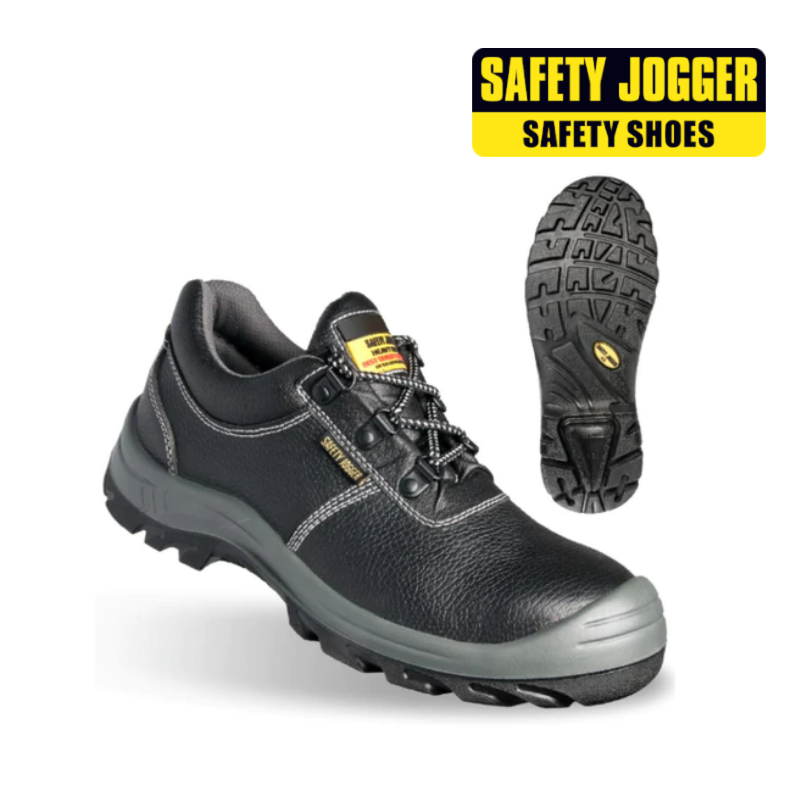 Safety Jogger Bestrun Safety Boot.png
