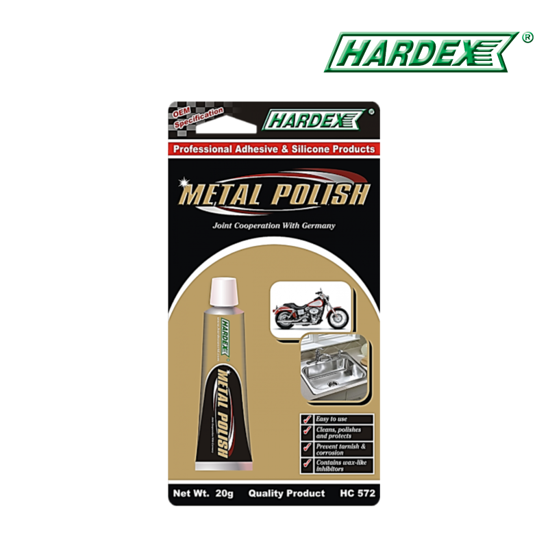 Hardex Metal Polish HC572.png