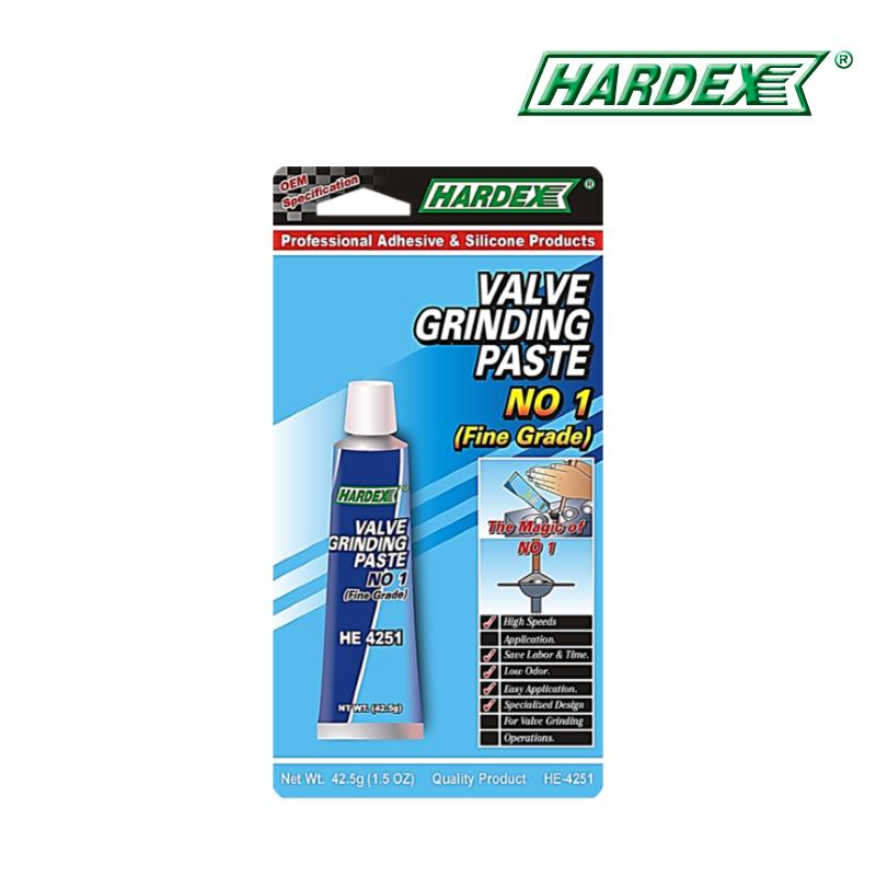 Hardex Valve Grinding Paste Fine Grade HE4251.png