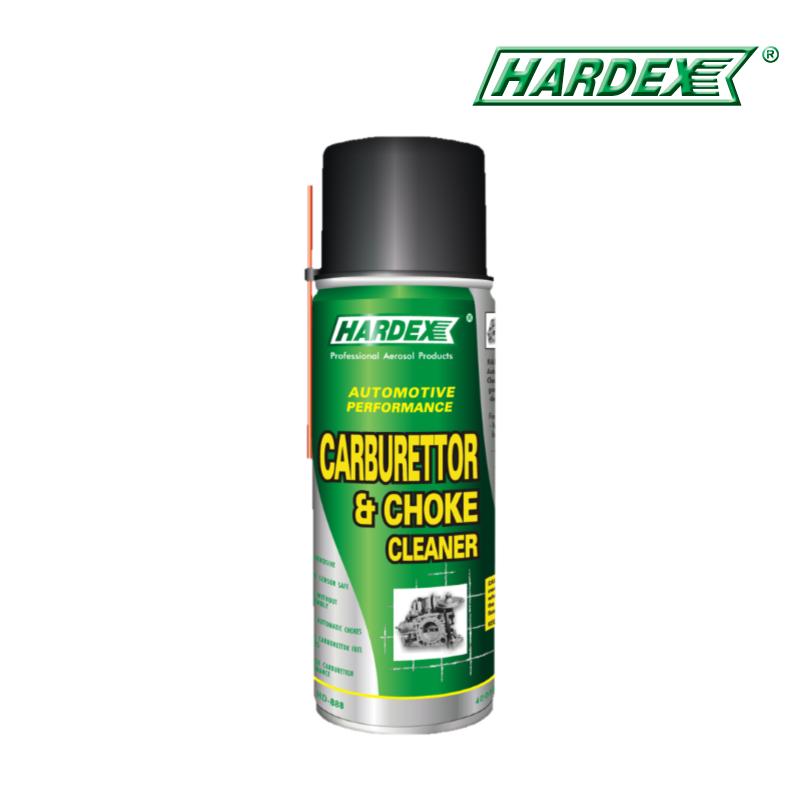 Hardex Carburetor & Choke Cleaner HD888.png