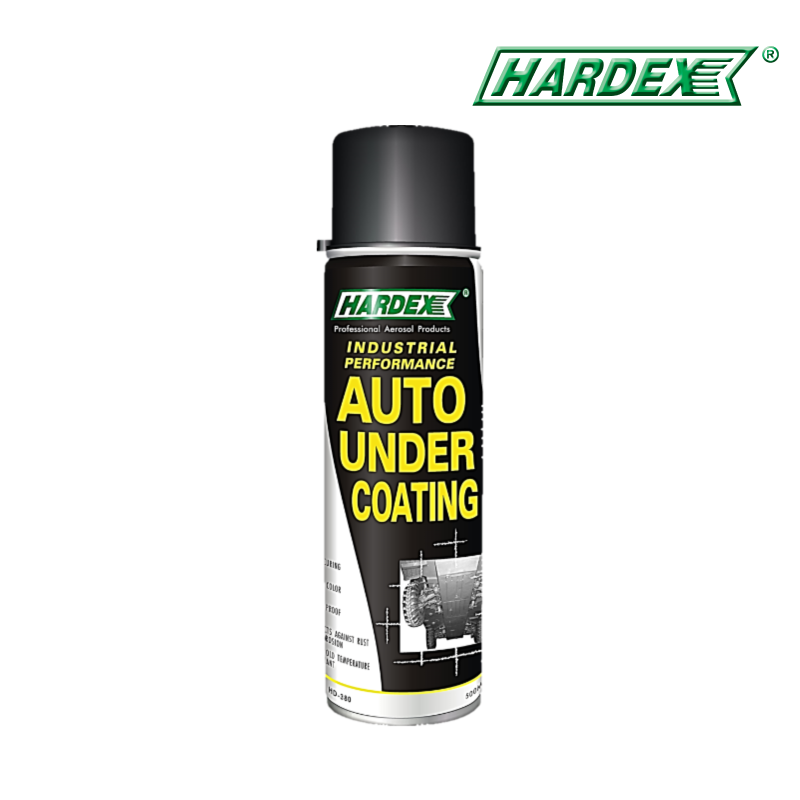 Hardex Auto Underbody Coating HD380.png