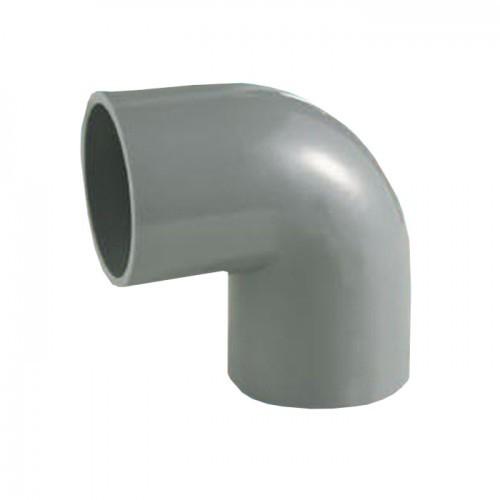 PVC Equal elbow.jpg