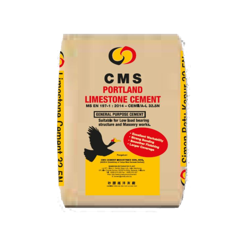 CMS Cement (1).png