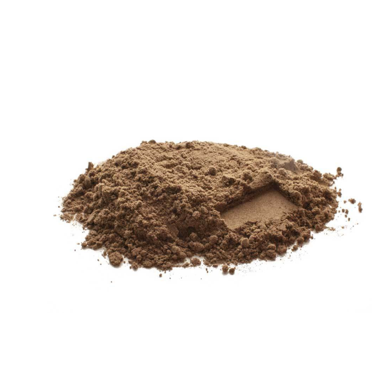 Washed Sand.png