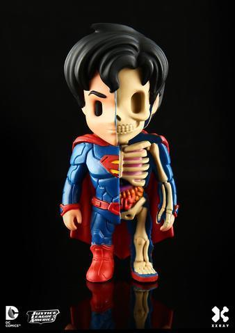 Superman_Front_large