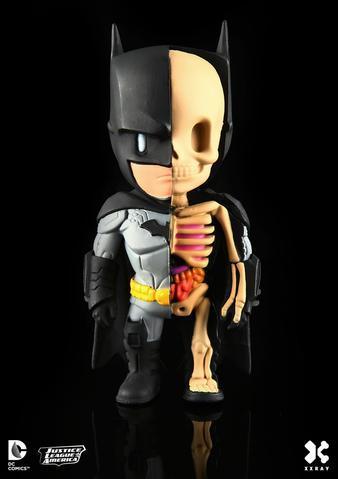 Batman_Front_large