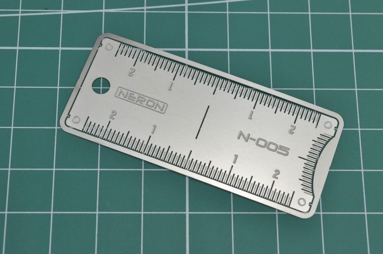 Neron-N-005-Photo-Etch-Symmetric-Ruler_01.jpg