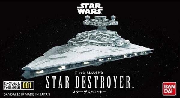 StarWarsVehicleModel001StarDestroyer_00