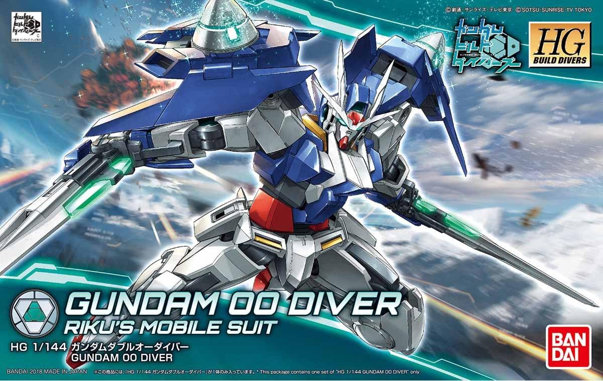 HGBD-00-Gundam-Diver-box.jpg