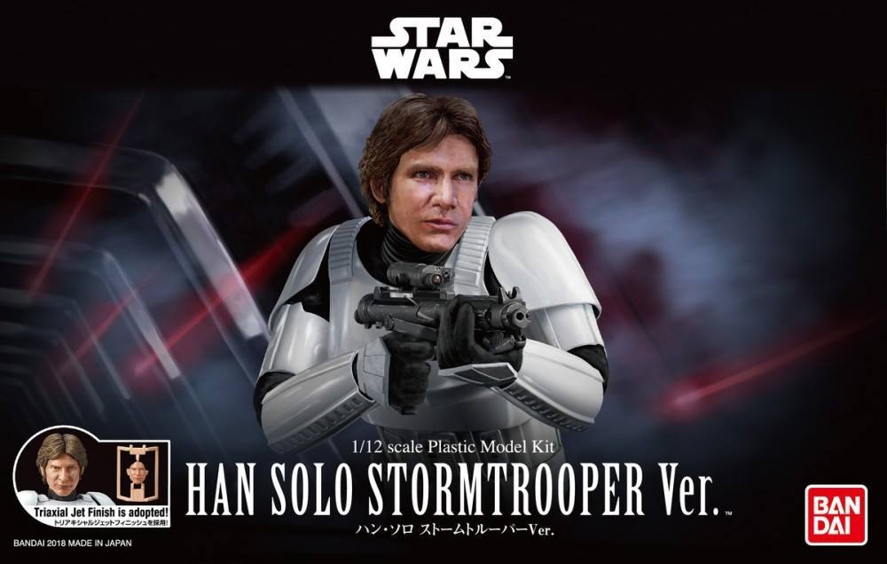 Bandai-Star-Wars-Model-Kit-Han-Solo-Stormtrooper-Box-Art-01