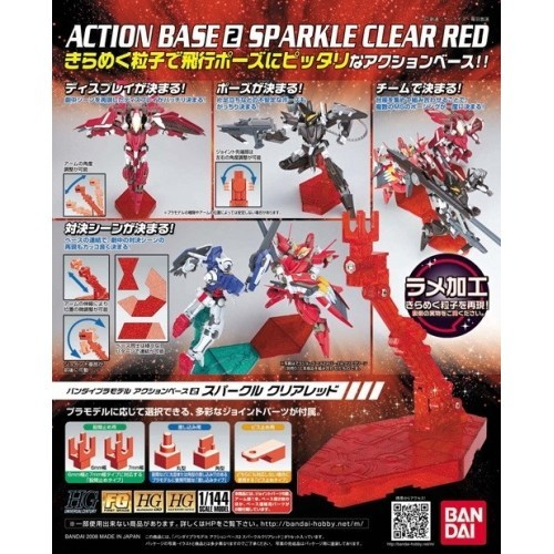 Action-Base-2-SPARKLE-CLEAR-RED-1