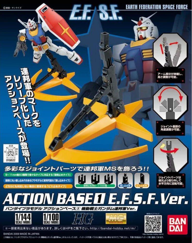 Action-Base-1-EFSF