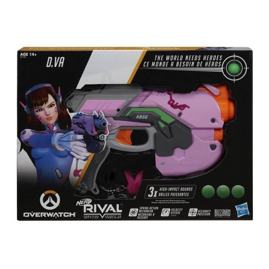 Nerf Rival Overwatch D.Va Blaster .jpg
