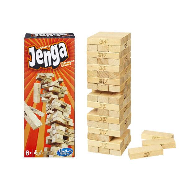 Hasbro Jenga Classic 2.jpg