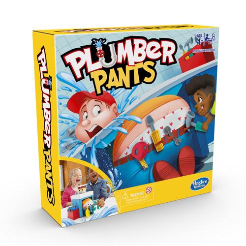 Hasbro Plumber Pants Game 4.jpg