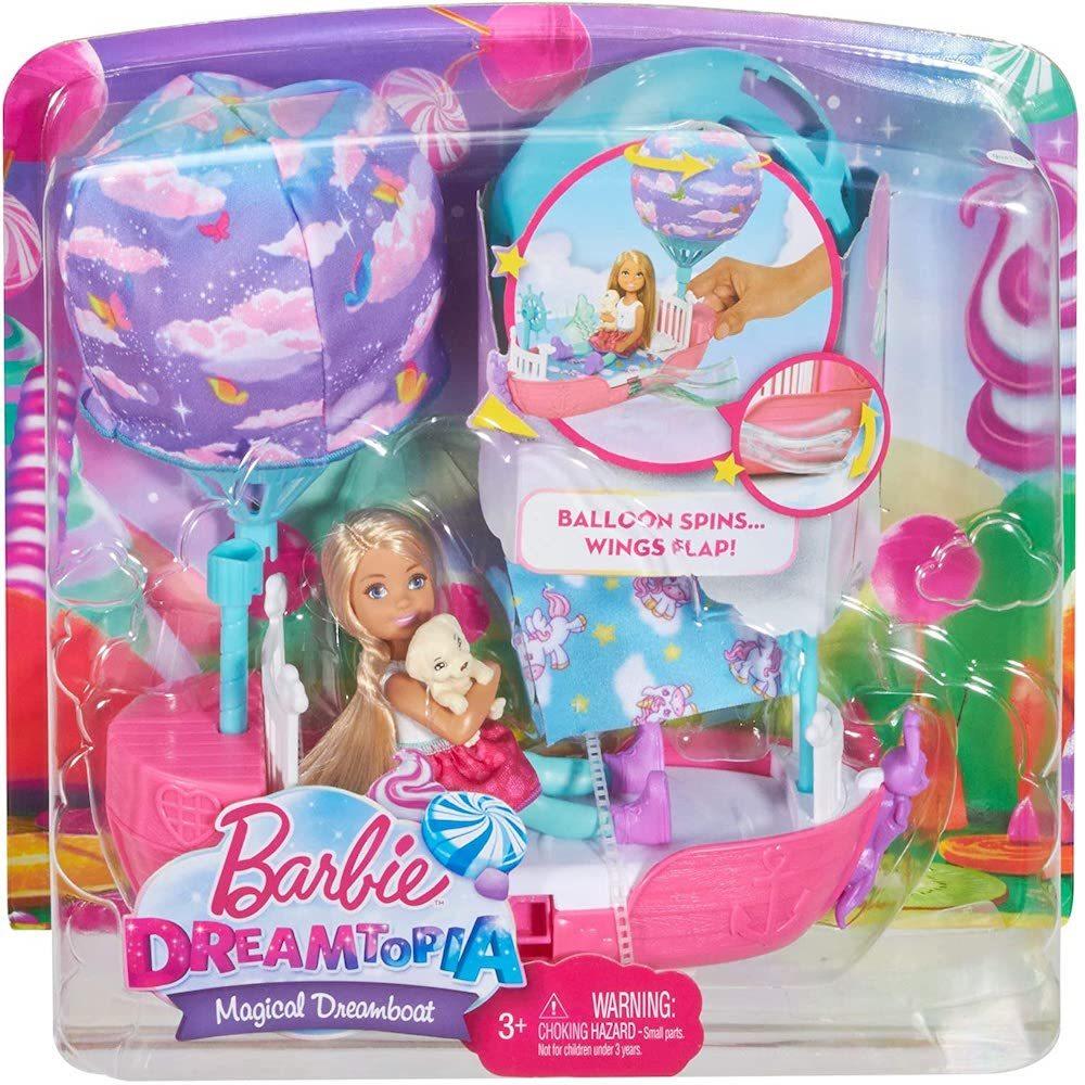 Barbie Dreamtopia Magical Dreamboat 4.jpg