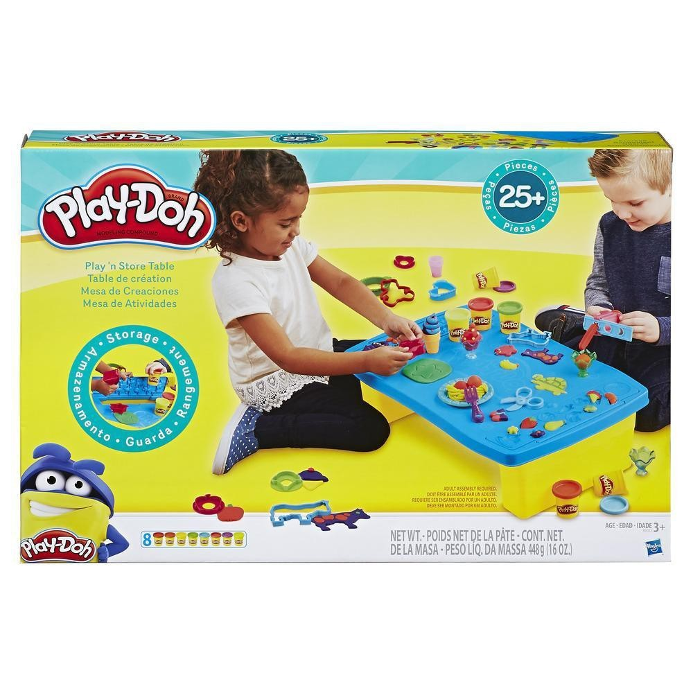Play-Doh Play'N Store Table.jpeg