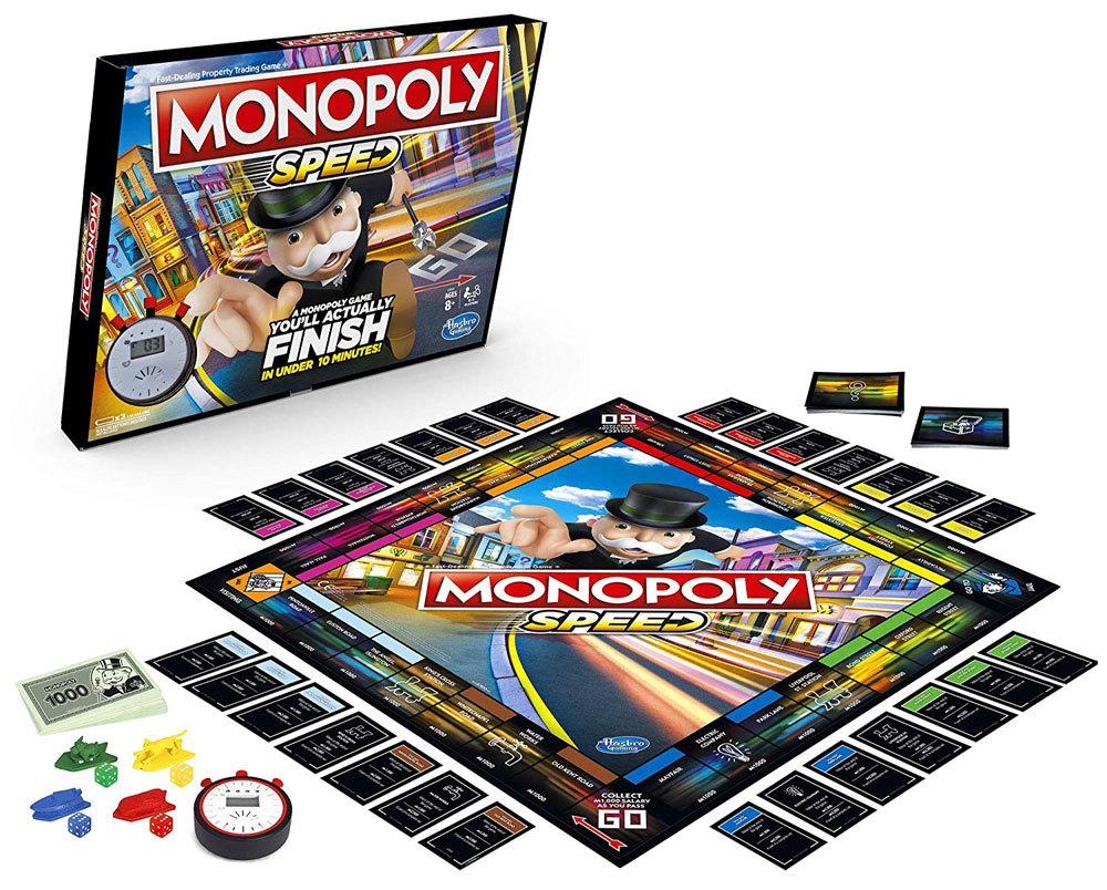 Monopoly Speed 2.jpg