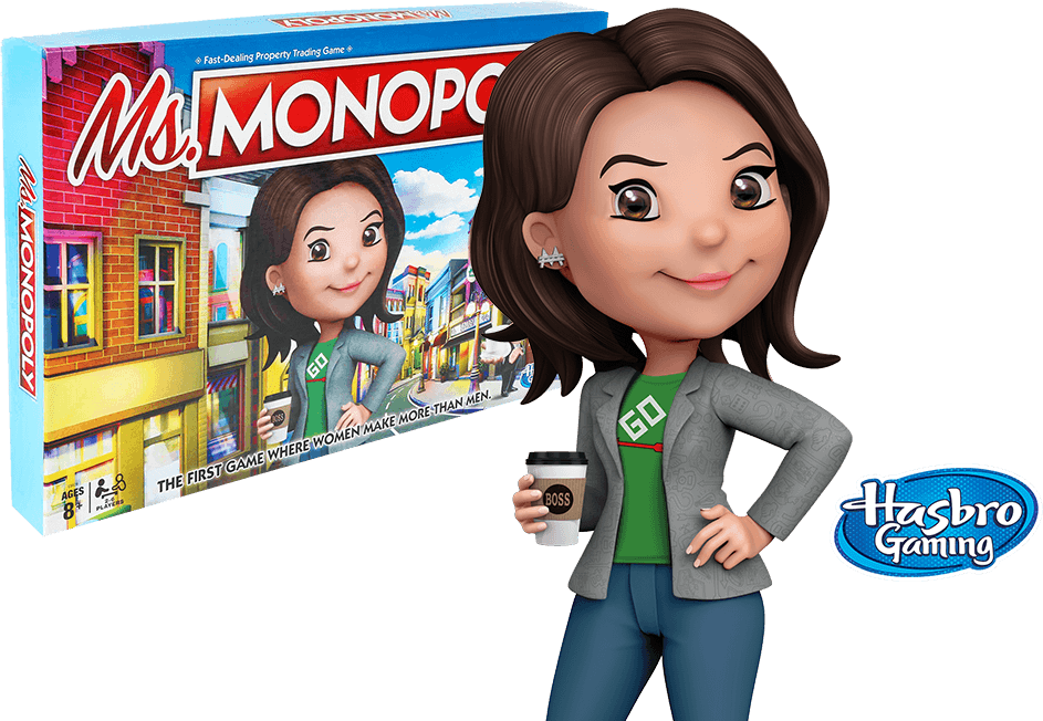 Monopoly MS.png