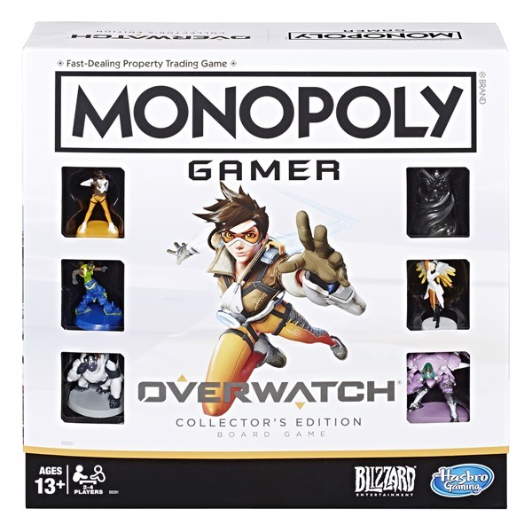 Monopoly Overwatch Collector's Edition Board Game.jpg