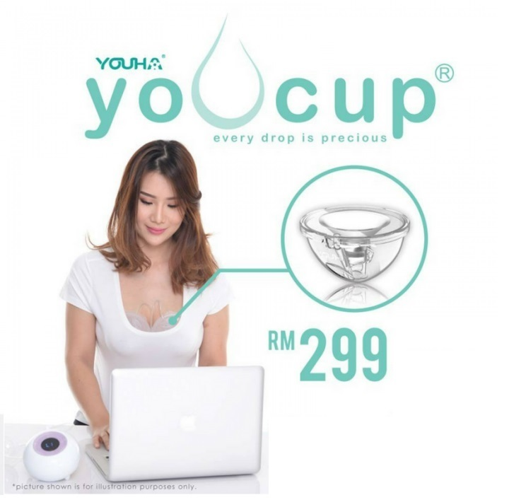 YOUCUP Milk Collection System.jpg