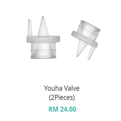 Youha Valve (2Pieces).png